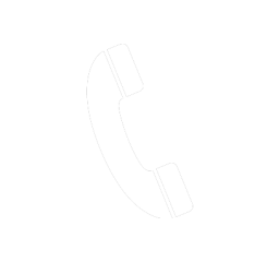 phone icon white png 1015895