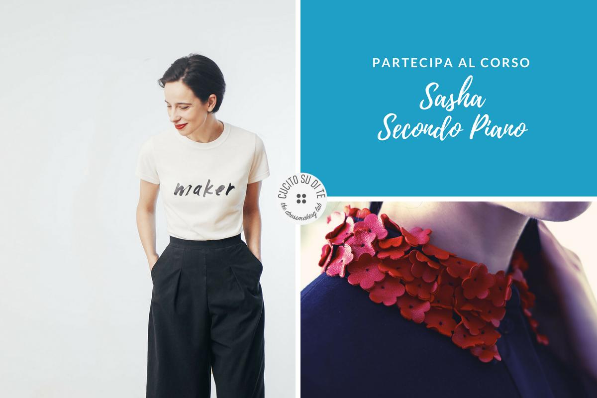 Sasha secondo piano ad abilmente vicenza for La piattaforma del secondo piano progetta le immagini